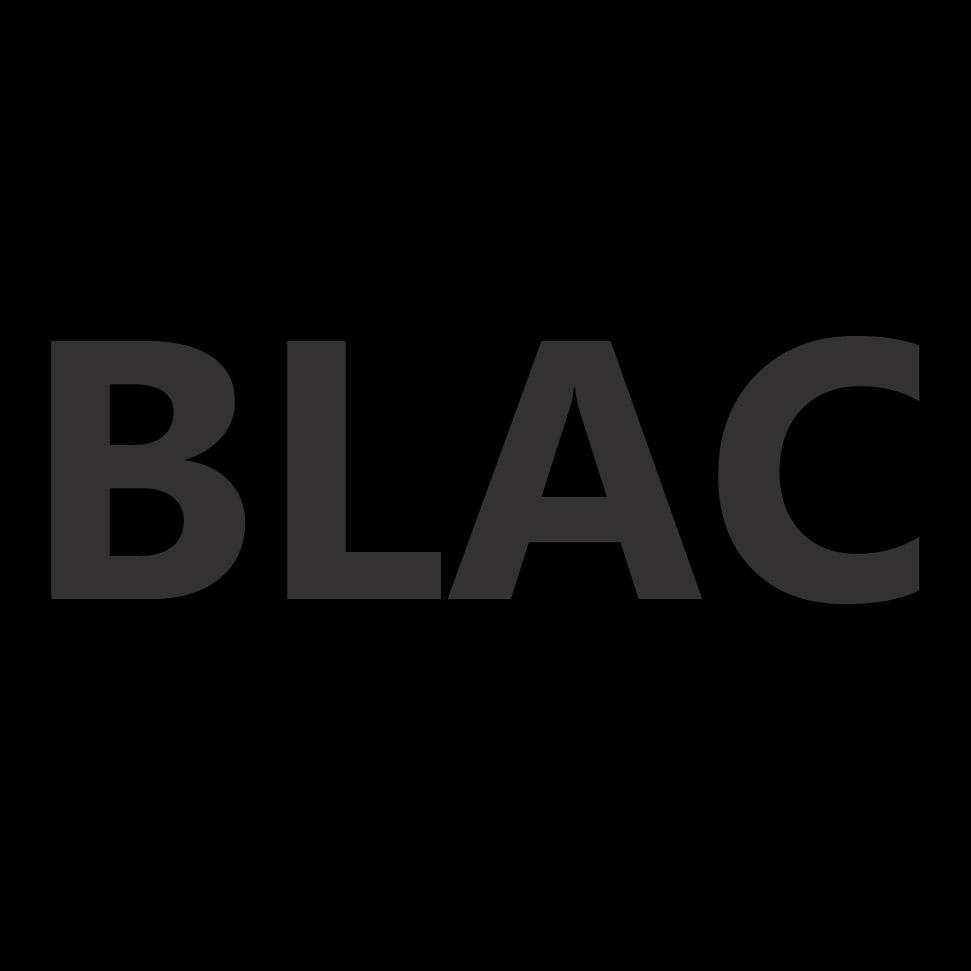BLAC.jpg