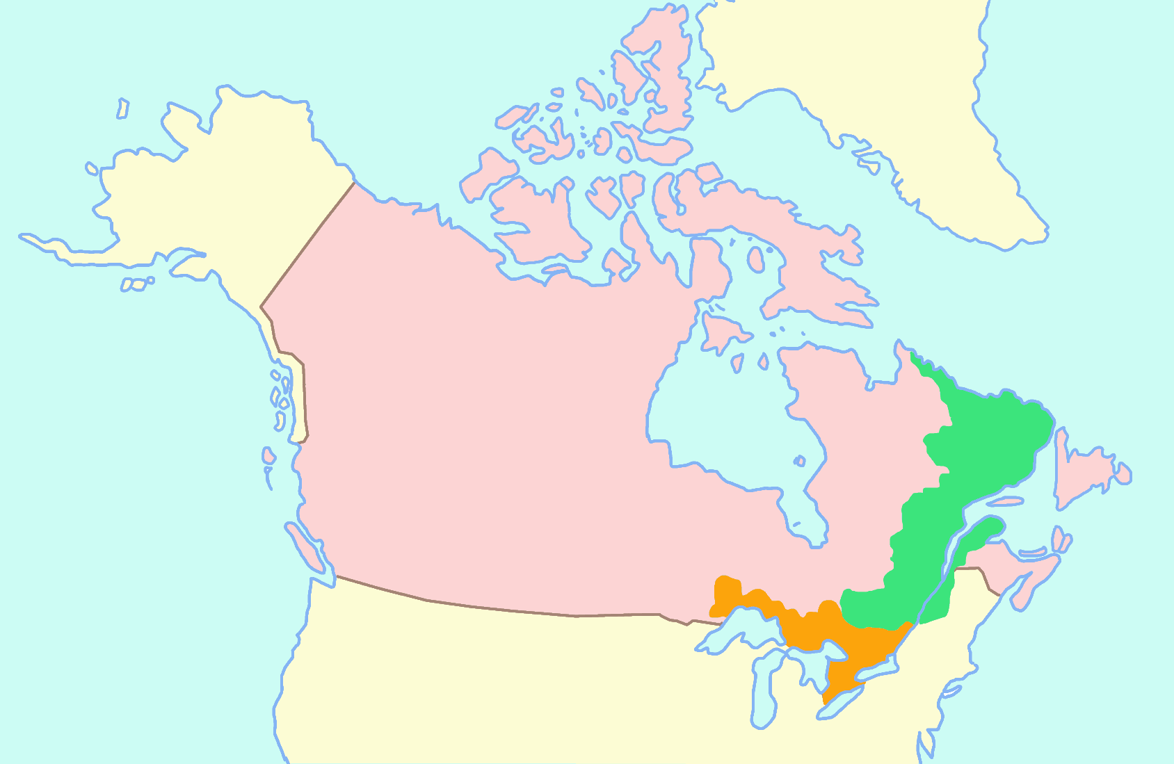 Canada_upper_lower_map.png