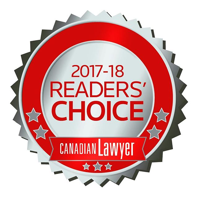 CanadianLawyerReaderChoiceNomination.jpg