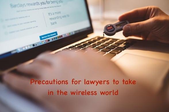 SecurityCautions.jpg