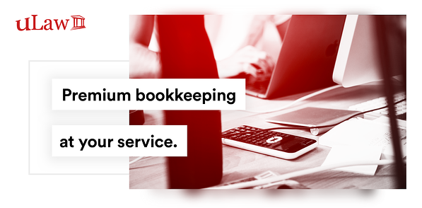 TCO-BookkeepingService-1