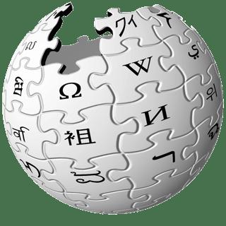 Wikipedia_Logo_1.0