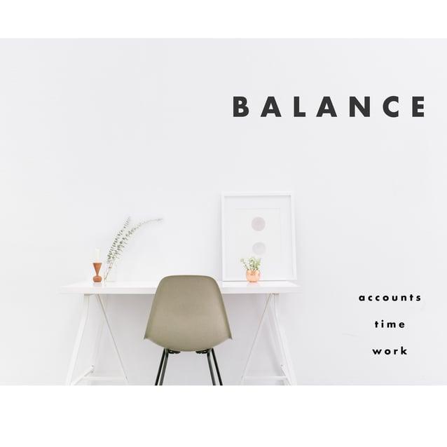 balance cover image-01.jpg