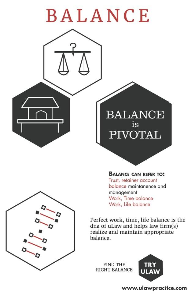 balance-01.jpg