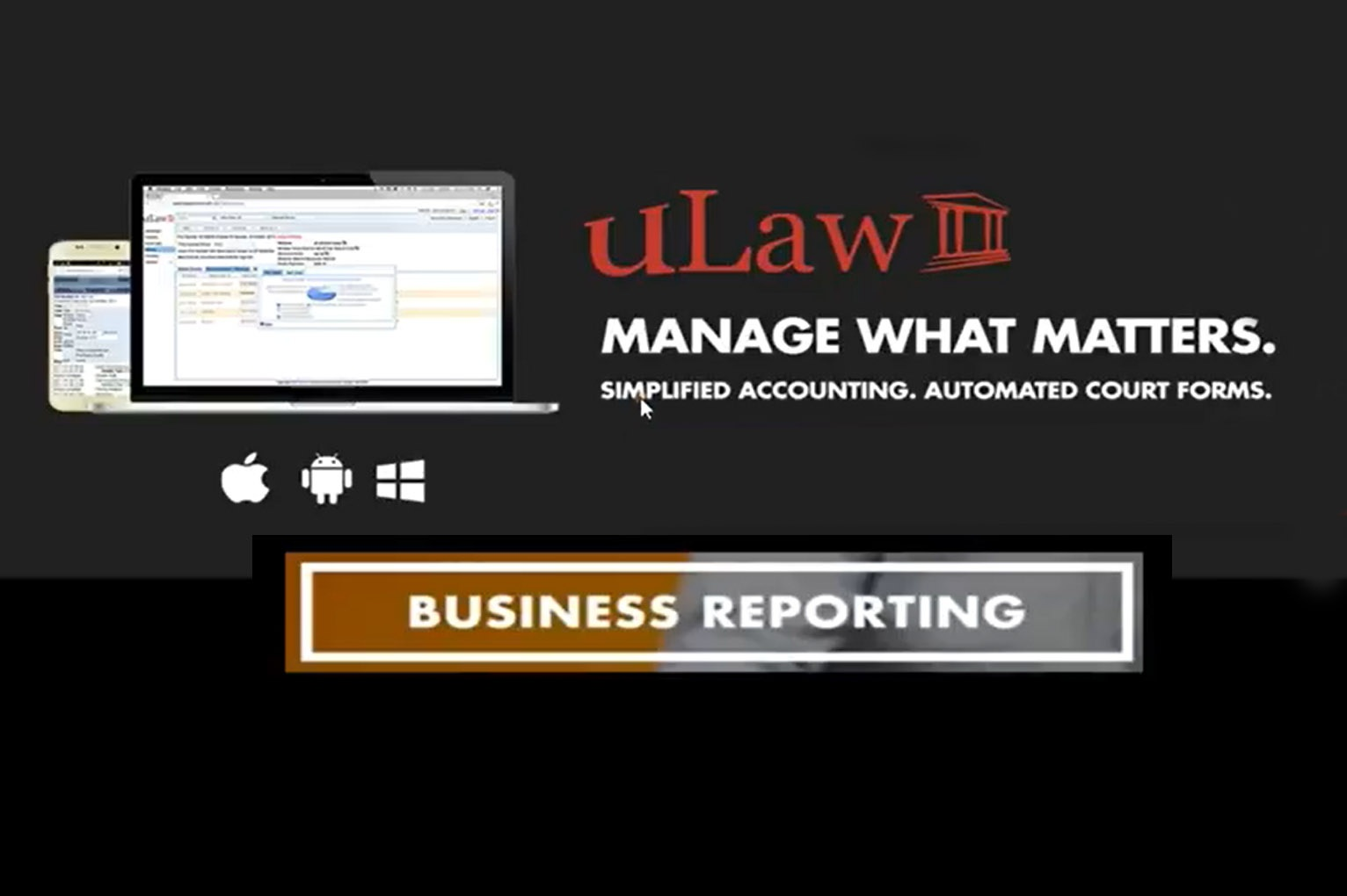 businessreporting-webinar