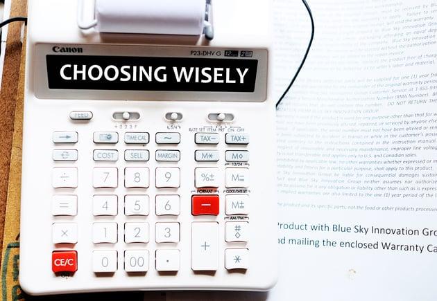 choosingwisely.jpg