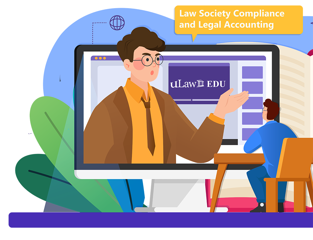 e-learning-ulaw-leftside-1000px