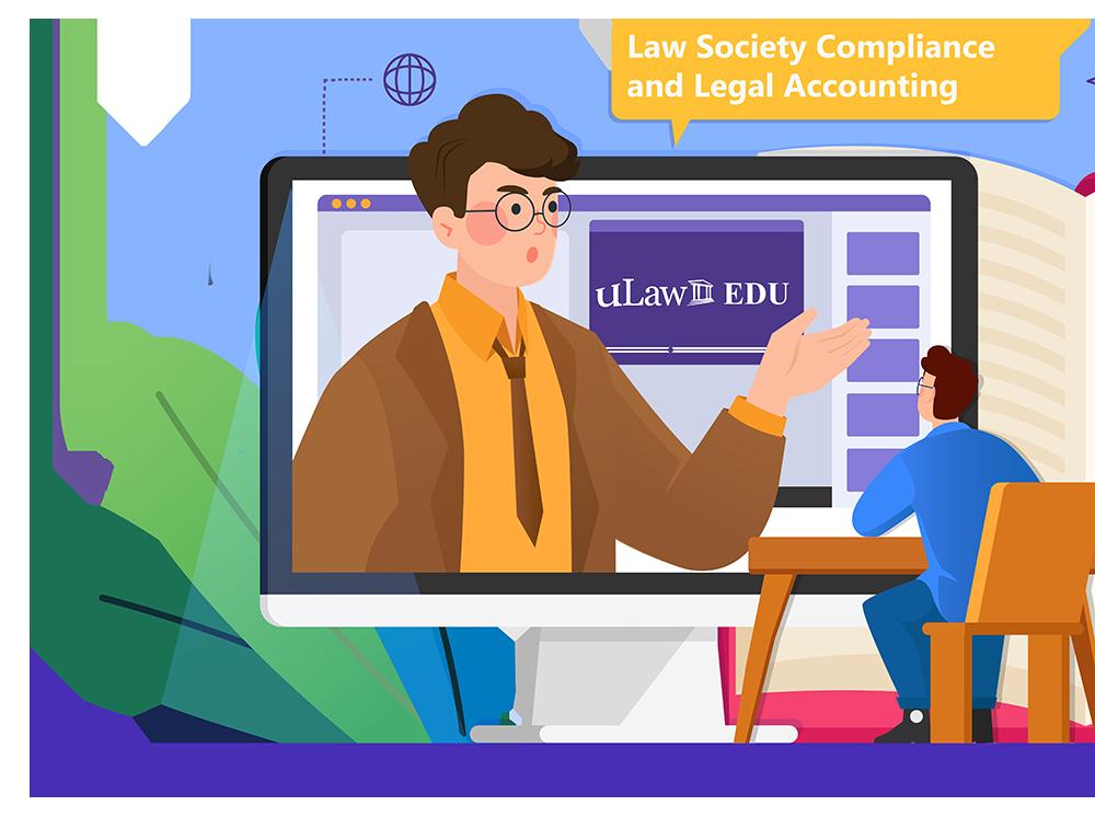 e-learning-ulaw-leftside-1000px