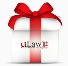 gift-ulaw-1