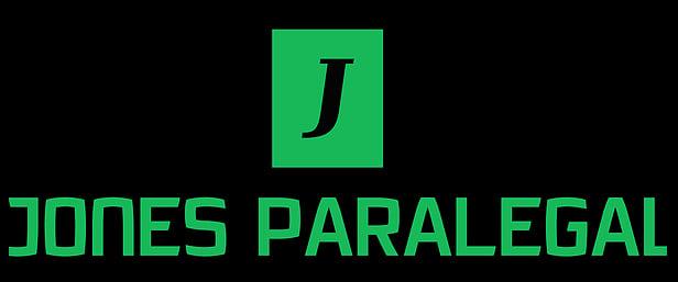 jones-paralegal