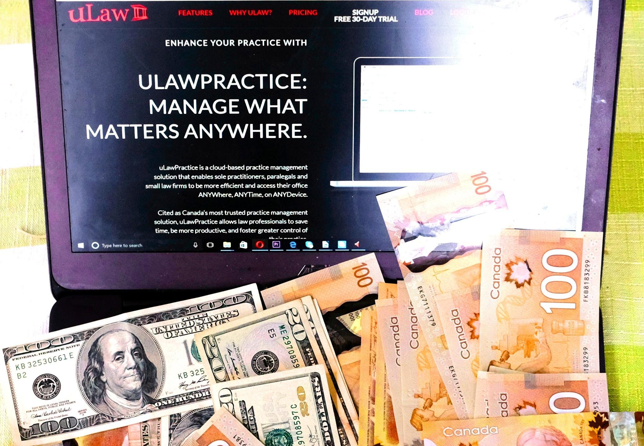 ulaw-money-2.jpg