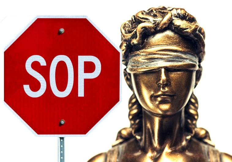 STOPSOP