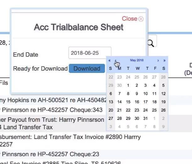 acc-trialbalance