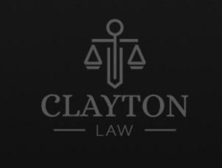 claytonlaw