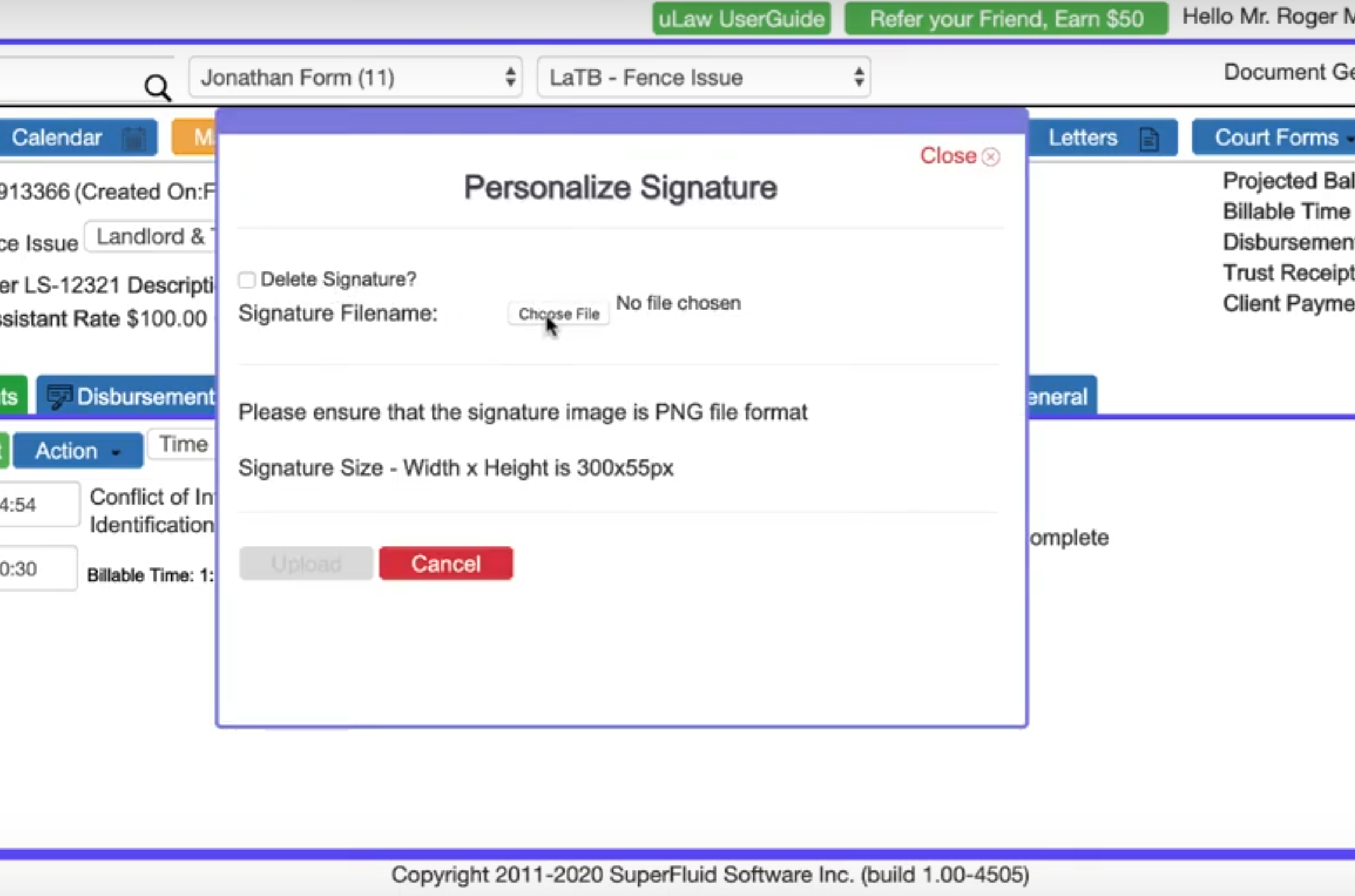 personalized-sig